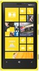 Смартфон Nokia Lumia 920 Yellow - Пенза