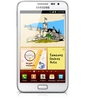 Смартфон Samsung Galaxy Note N7000 16Gb 16 ГБ - Пенза