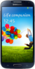 Samsung Galaxy S4 i9505 16GB - Пенза