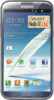 Samsung N7105 Galaxy Note 2 16GB - Пенза